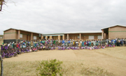 Windu-Primary – abc-Schule in Mkumphira